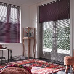 Hunter Douglas luxaflex