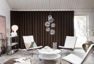 lounge-gardiner